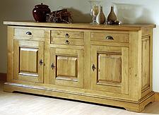 Karl Stallard Furniture Furniture Warwickshire Bedroom